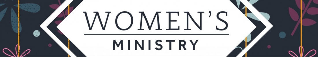 Image result for women's ministry banner